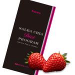 サルバチアダイエットプログラム