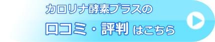 カロリナ酵素プラスの口コミ・評判